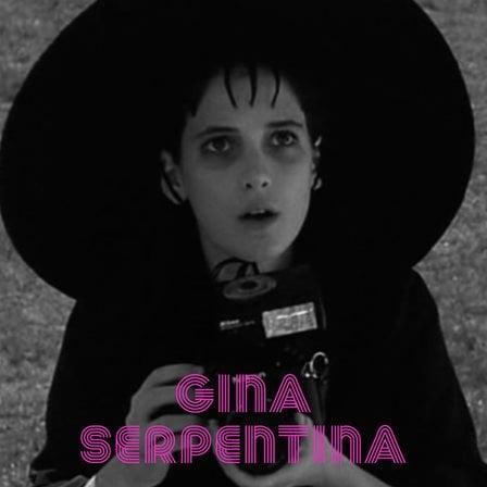 Gina Serpentina