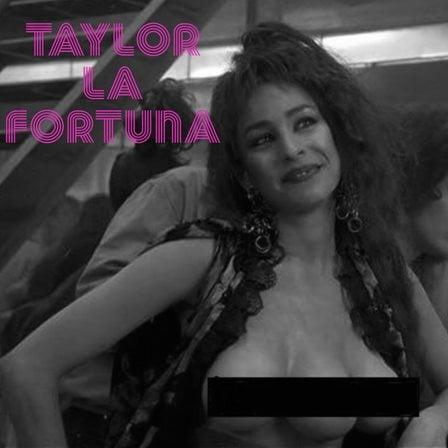 Taylor La Fortuna